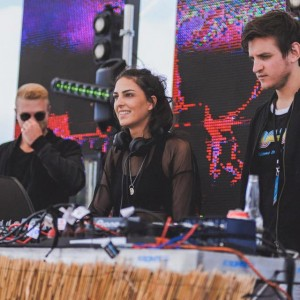 Tina festival 3